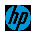 HP_logo_630x630