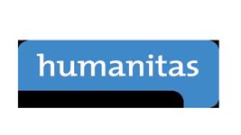logo-humanitas-social