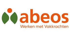 logo_abeos_met_payoff