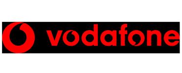 vodafone-png-file-vodafone-2003-2007-png-2000